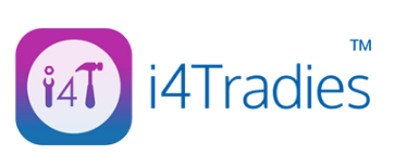 i4tradies logo