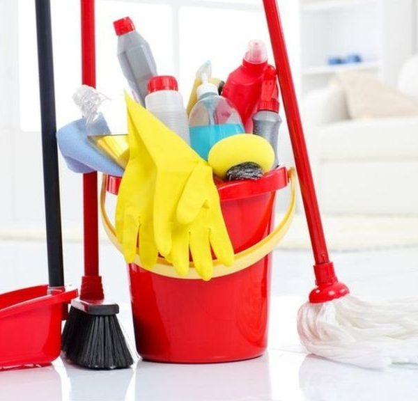 _100058497_cleaning1